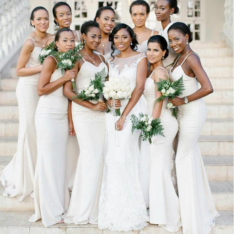 products/spaghetti-straps-off-white-mermaid-long-bridesmaid-dresses-online-cheap-bridesmaids-dresses-wg707-13862907248727.jpg