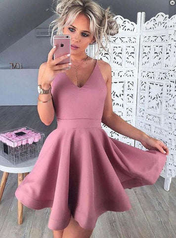 products/spaghetti-straps-pink-cheap-2018-homecoming-dresses-under-100-cm402-2591506923634.jpg