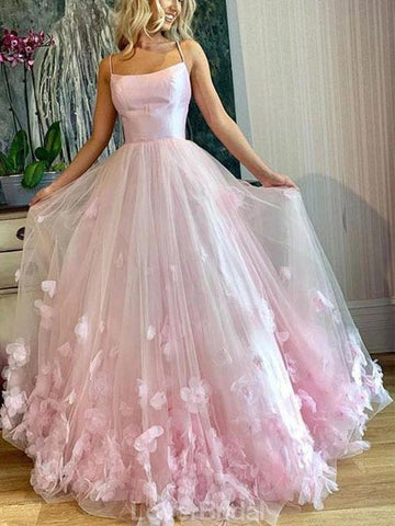 products/spaghetti-straps-pink-handmade-flower-long-evening-prom-dresses-evening-party-prom-dresses-12161-13518945091671.jpg