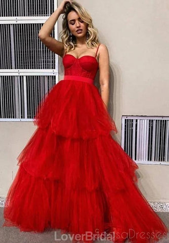 products/spaghetti-straps-red-ruffle-a-line-tulle-long-evening-prom-dresses-evening-party-prom-dresses-12181-13540931436631.jpg