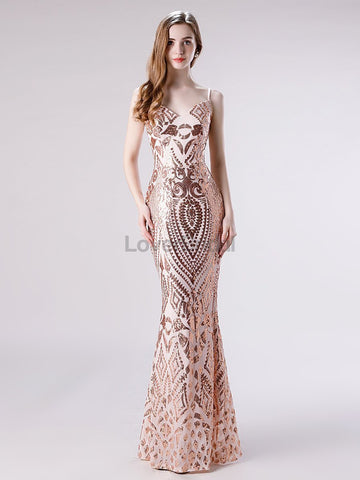products/spaghetti-straps-rose-gold-sequin-mermaid-evening-prom-dresses-evening-party-prom-dresses-12114-13424631578711.jpg