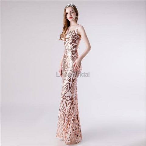 products/spaghetti-straps-rose-gold-sequin-mermaid-evening-prom-dresses-evening-party-prom-dresses-12114-13424631611479.jpg