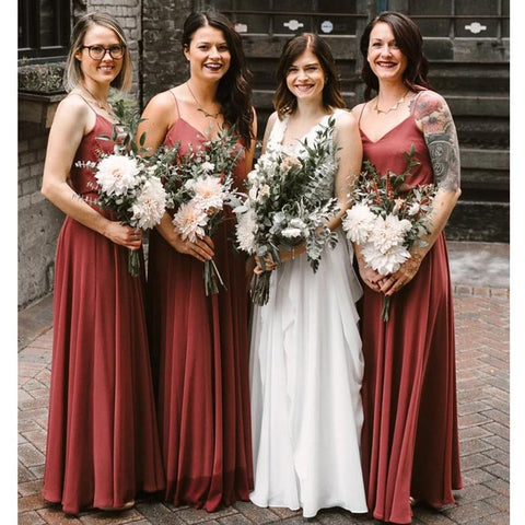 products/spaghetti-straps-rust-red-long-bridesmaid-dresses-online-cheap-bridesmaids-dresses-wg740-14176177291351.jpg