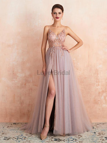 products/spaghetti-straps-see-through-beaded-a-line-long-evening-prom-dresses-evening-party-prom-dresses-12135-13424645406807.jpg