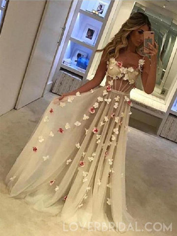 products/spaghetti-straps-see-through-long-evening-prom-dresses-cheap-custom-sweet-16-dresses-18450-4549305892951.jpg