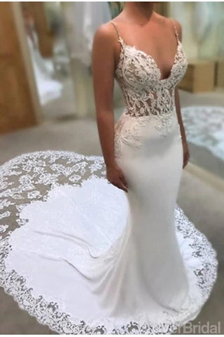 products/spaghetti-straps-see-through-mermaid-wedding-dresses-online-cheap-unique-bridal-dresses-wd599-12727890051159.jpg