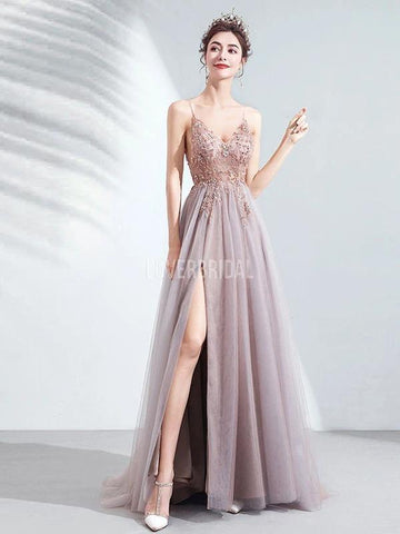 products/spaghetti-straps-see-through-side-slit-long-evening-prom-dresses-evening-party-prom-dresses-12215-13579261837399.jpg