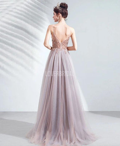 products/spaghetti-straps-see-through-side-slit-long-evening-prom-dresses-evening-party-prom-dresses-12215-13579261870167.jpg