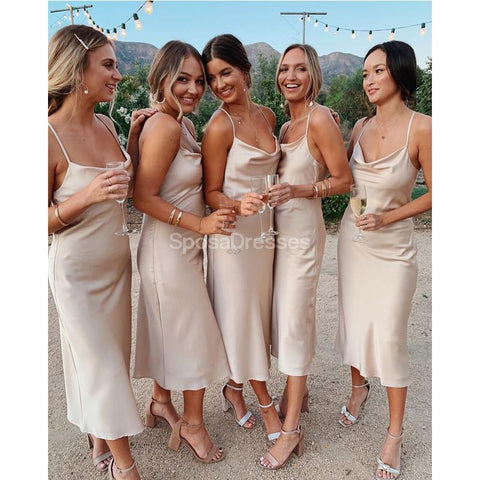 products/spaghetti-straps-short-simple-bridesmaid-dresses-online-cheap-bridesmaids-dresses-wg715-13862910230615.jpg