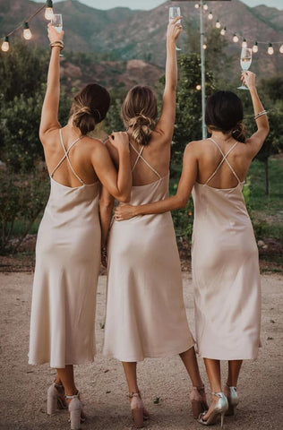 products/spaghetti-straps-short-simple-bridesmaid-dresses-online-cheap-bridesmaids-dresses-wg715-13862910263383.jpg
