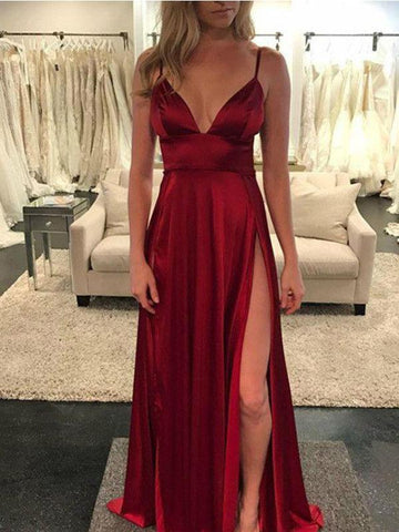 products/spaghetti-straps-side-slit-simple-cheap-long-evening-prom-dresses-cheap-sweet-16-dresses-18385-4475629076567.jpg