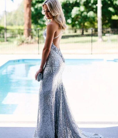 products/spaghetti-straps-silver-mermaid-long-evening-prom-dresses-evening-party-prom-dresses-12214-13579261476951.jpg