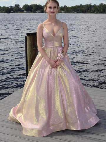 products/spaghetti-straps-simple-glitter-evening-prom-dresses-evening-party-prom-dresses-12283-13596628746327.jpg