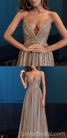 products/spaghetti-straps-sparkly-long-evening-prom-dresses-cheap-custom-sweet-16-dresses-18560-6653264429143.jpg
