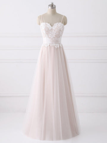 products/spaghetti-straps-sweetheart-a-line-cheap-wedding-dresses-online-wd341-3546719649906.jpg