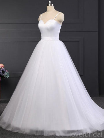 products/spaghetti-straps-white-cheap-wedding-dresses-online-cheap-bridal-dresses-wd500-11769837387863.jpg