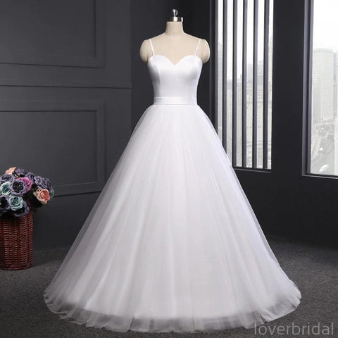 products/spaghetti-straps-white-cheap-wedding-dresses-online-cheap-bridal-dresses-wd500-11769837420631.jpg