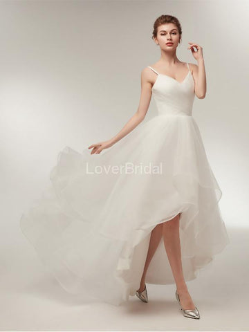 products/spahgetti-straps-high-low-simple-cheap-wedding-dresses-online-cheap-bridal-dresses-wd565-11994507313239.jpg