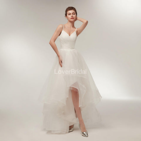 products/spahgetti-straps-high-low-simple-cheap-wedding-dresses-online-cheap-bridal-dresses-wd565-11994507346007.jpg