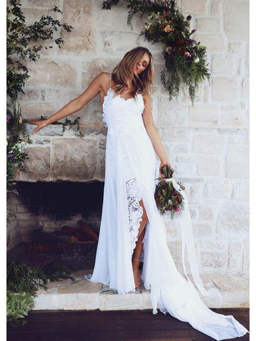 products/spahgetti-straps-v-neck-side-slit-simple-beach-wedding-dresses-wd327-3546723483762.jpg