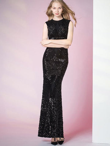 products/sparkly-black-sequin-mermaid-long-evening-prom-dresses-evening-party-prom-dresses-12292-13683577749591.jpg