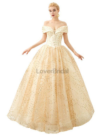 products/sparkly-gold-a-line-off-shoulder-evening-prom-dresses-evening-party-prom-dresses-12126-13424639246423.jpg