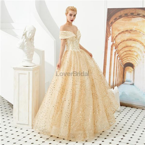 products/sparkly-gold-a-line-off-shoulder-evening-prom-dresses-evening-party-prom-dresses-12126-13424639279191.jpg