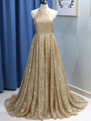 products/sparkly-gold-sequin-a-line-long-evening-prom-dresses-evening-party-prom-dresses-12295-13683580633175.jpg