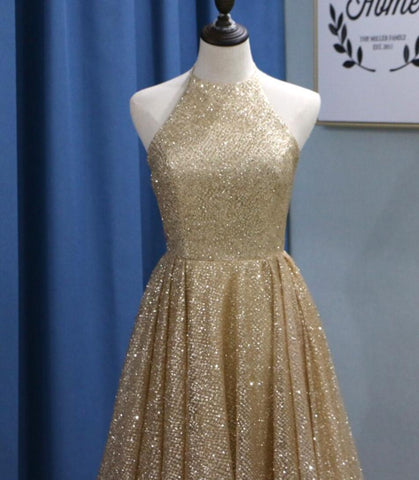 products/sparkly-gold-sequin-a-line-long-evening-prom-dresses-evening-party-prom-dresses-12295-13683580665943.jpg