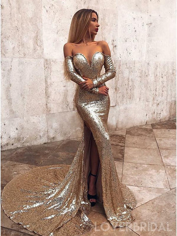 products/sparkly-gold-sequin-long-sleeves-mermaid-evening-prom-dresses-cheap-custom-sweet-16-dresses-18539-6621503422551.jpg