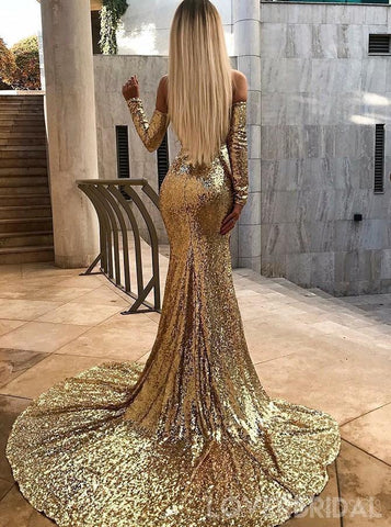products/sparkly-gold-sequin-long-sleeves-mermaid-evening-prom-dresses-cheap-custom-sweet-16-dresses-18539-6621503455319.jpg