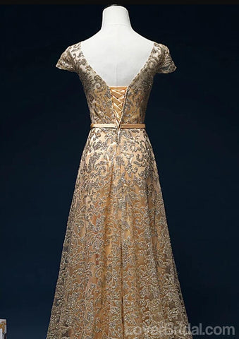 products/sparkly-gold-short-sleeves-long-evening-prom-dresses-cheap-custom-sweet-16-dresses-18541-6653258661975.jpg