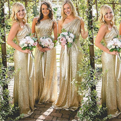 products/sparkly-one-shoulder-sequin-long-cheap-bridesmaid-dresses-online-wg318-3833010421847.jpg