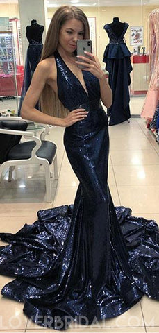 products/sparkly-sequin-mermaid-navy-halter-long-evening-prom-dresses-cheap-sweet-16-dresses-18439-4549308121175.jpg