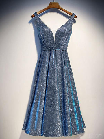 products/sparkly-v-neck-dusty-blue-sequin-homecoming-dresses-online-cheap-short-prom-dresses-cm758-11958479913047.jpg