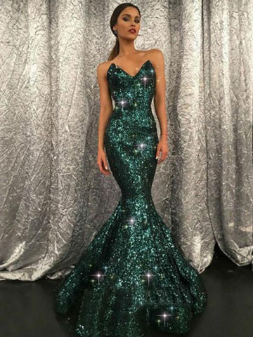 products/sparkly-v-neck-green-sequin-custom-long-evening-prom-dresses-17719-2508338790514.jpg