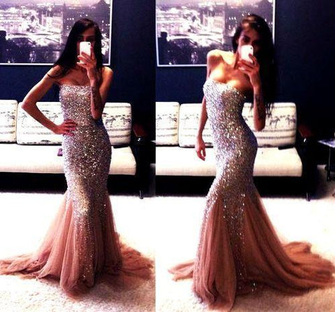 products/sparle-gorgeous-shinning-mermaid-sexy-straight-neck-long-prom-dresses-wg217-16906194313.jpg