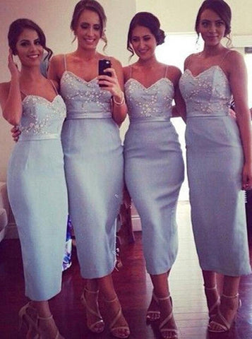 products/spghetti-straps-blue-mermaid-short-cheap-bridesmaid-dresses-online-wg317-3833010651223.jpg