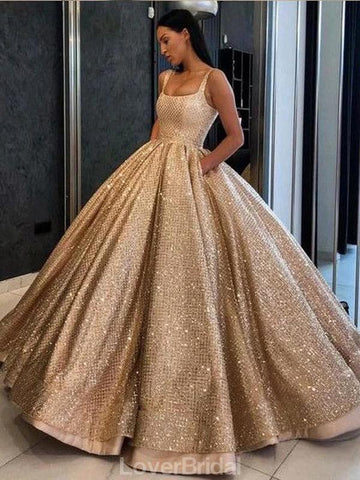 products/square-neck-sequin-tulle-ball-gown-gold-evening-prom-dresses-evening-party-prom-dresses-12158-13518943682647.jpg