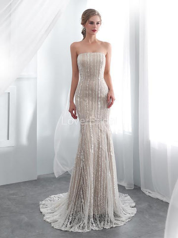 products/straight-neckline-lace-mermaid-cheap-wedding-dresses-online-unique-bridal-dresses-wd572-11994509017175.jpg