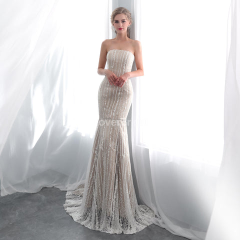 products/straight-neckline-lace-mermaid-cheap-wedding-dresses-online-unique-bridal-dresses-wd572-11994509049943.jpg