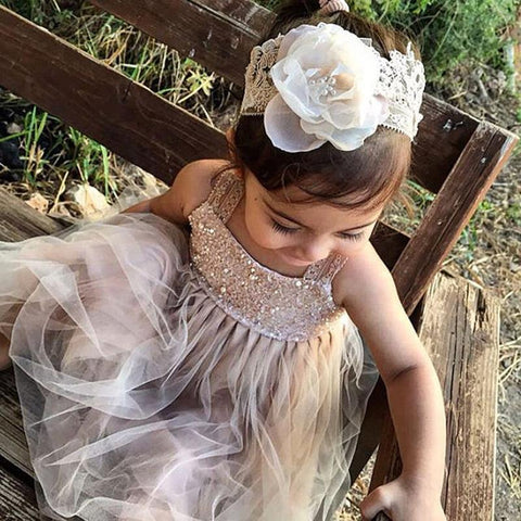 products/strap-beaded-sequin-top-tulle-a-line-flower-girl-dresses-lovely-little-girl-dresses-fg066-1594787299356.jpg