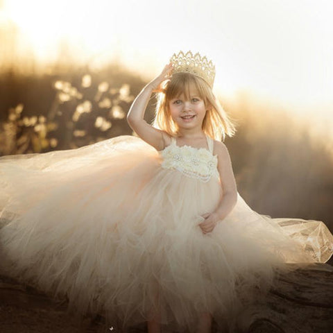 products/strap-ivory-handmade-flower-girl-dresses-affordable-lovely-tulle-tutu-dresses-fg029-1594799194140.jpg