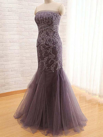 products/strapless-2018-grey-lace-mermaid-long-evening-prom-dresses-17662-2482387943452.jpg