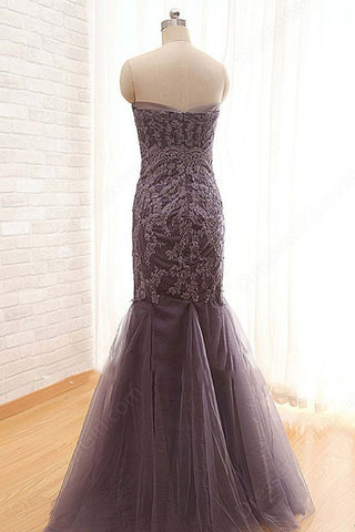 products/strapless-2018-grey-lace-mermaid-long-evening-prom-dresses-17662-2482387976220.jpg
