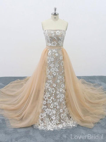 products/strapless-champagne-lace-cheap-long-evening-prom-dresses-evening-party-prom-dresses-18625-6820944773207.jpg