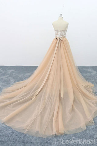products/strapless-champagne-lace-cheap-long-evening-prom-dresses-evening-party-prom-dresses-18625-6820944805975.jpg