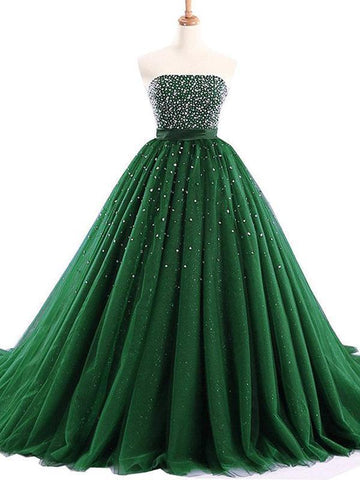 products/strapless-emerald-green-tulle-beaded-a-line-cheap-evening-prom-dresses-sweet-16-dresses-17494-2298864500764.jpg