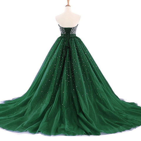 products/strapless-emerald-green-tulle-beaded-a-line-cheap-evening-prom-dresses-sweet-16-dresses-17494-2298864533532.jpg