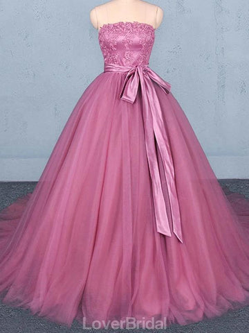 products/strapless-hot-pink-ball-gown-cheap-evening-prom-dresses-evening-party-prom-dresses-12150-13518941519959.jpg